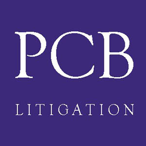 PCB Litigation LLP