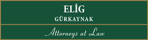 ELIG Gürkaynak Attorneys-at-Law