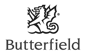 Butterfield Trust