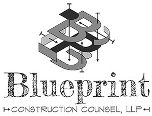 Blueprint Construction Counsel LLP
