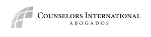 Counselors International Abogados
