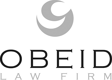 Obeid Law Firm