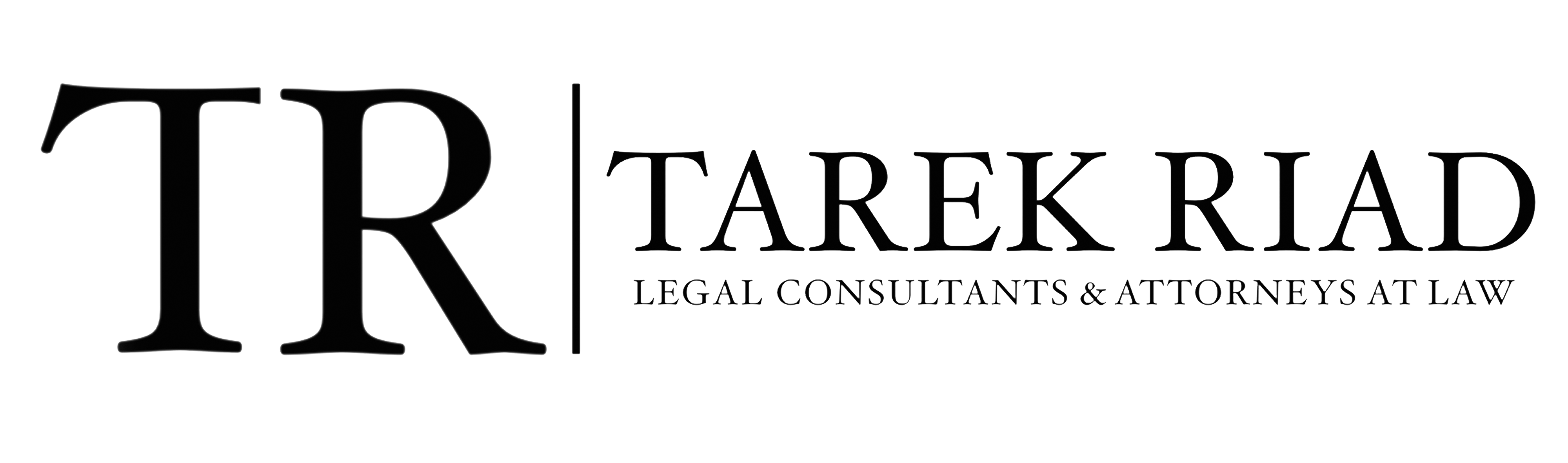 Tarek Riad – Legal Consultants and Attorneys at Law