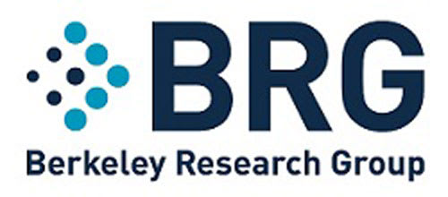 Berkeley Research Group LLC